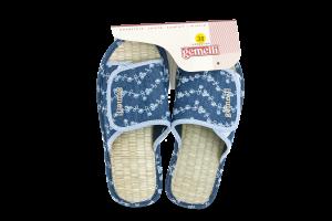 Взуття Gemelli домашнє Тофу 40р