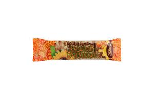 """Східні солодощі Стімул """"Козинак соняшник"""", ваг 2,5 кг"""