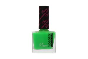 Лак для ногтей Neon №05 Nogotok 10мл