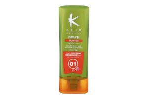 Бальзам для волосся Detox Keir 200мл