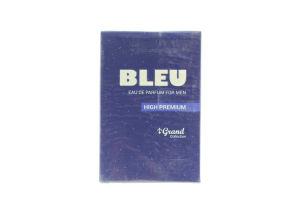 Парфюмированная вода мужская Bleu Grand Collection 50мл