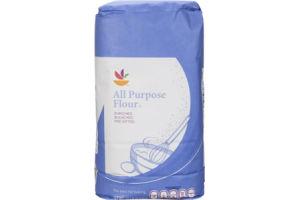 Ahold Flour All Purpose