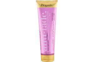 Proganix Anti-Fade Shampoo Cherry Blossom