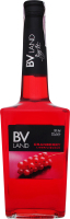 Ликер BVLand Cranberry клюква