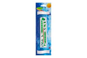 Термометр віконний №ТБО-3 Сонячна парасолька Стеклоприбор 1шт