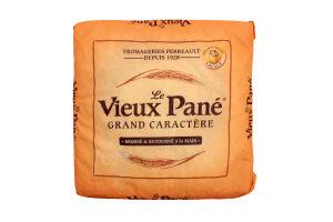 Сир м'який ЛЕ ШОМ КРЕМ'Є 2,0 кг.