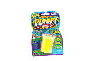 Іграшка Ploop!
