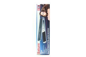 Вирівнювач Saturn для волосся ST-НС0320