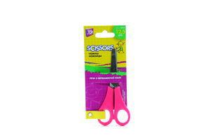 Ножницы Economix Kids детские 13см арт. 40416