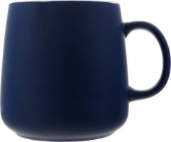 Чашка GSB5870