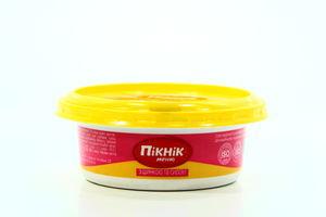 Закуска Пикник с ветчиной и сыром п/б 110г