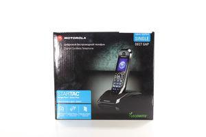 Аппарат телефонный S5001 Motorola
