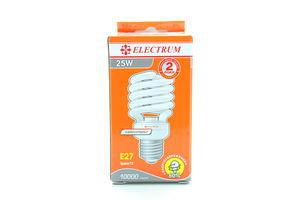 Лампа EL е-зб. FC-101 25W E27 4000K