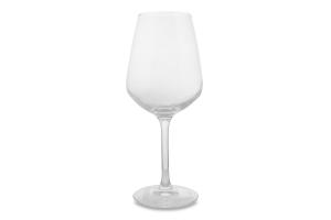 Бокал для вина 300мл №842851 Vinetis Luminarc 1шт