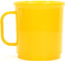 Чашка д/пикника Полипласт