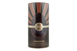 Шоколад черный Venchi Chocoviar 75% фигурний