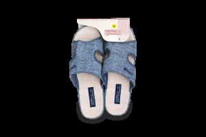 Взуття Gemelli домашнє Роки 41р