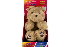 CareOne Hot & Cold Medi-Tedi Bear