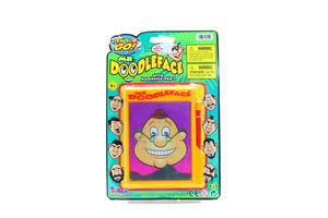 Іграшка Doodleface