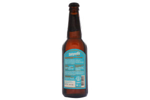 Пиво 0.35л 3.8% світле Волинський Бровар Volynske пл