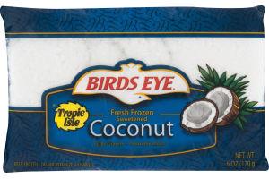 Birds Eye Flaked Coconut