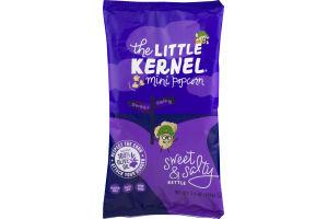 The Little Kernel Mini Popcorn Sweet & Salty Kettle