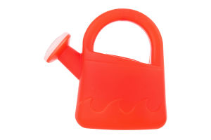 Іграшка лійка Tehnok 2162