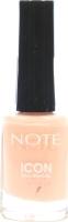 Лак для ногтей Icon №507 Note 9мл