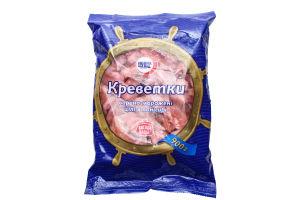 Крев900ПЧПанВм90/120