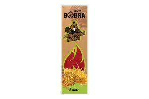 Розпалювач з деревної шерсті Drova Bobra3шт