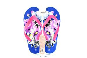 Взуття Marizel пляжне жіноче 219 40р