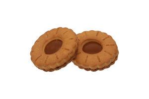 """Печиво Диканьське"""" Ліро ірис"""", 2,4 кг"""