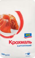 Крохмаль картопляний Aro м/у 500г