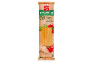 Изделия макаронные Spaghetti Fine Life м/у 500г