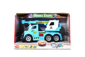 Іграшка Dickie toys Функціональне авто 3413579