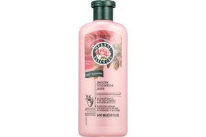 Clairol Herbal Essences Conditioner Smooth Collection