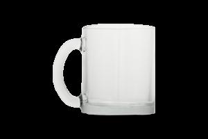 Кухоль чайний 300мл (04с1208) 80000039