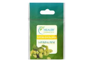 Крем-бальзам Невралек Healer Cosmetics 10г