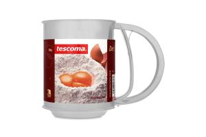 Сито мех.д/муки/сахара DELICIA 630340 Tescoma
