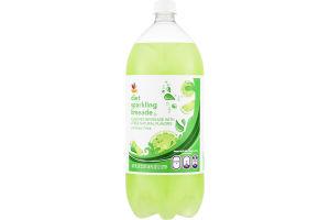 Diet Sparkling Limeade