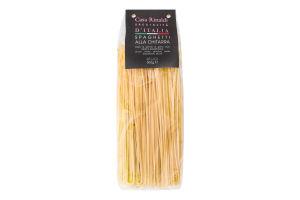 Изделия макаронные Spaghetti Alla Chitarra Casa Rinaldi м/у 500г