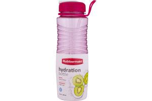 Rubbermaid Hydration Bottle