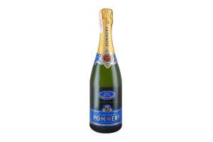 Шампанское Pommery Brut п/у