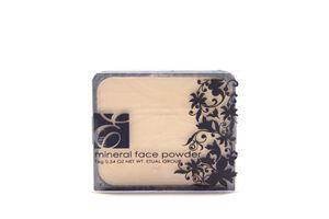 Сменный картридж для компактной пудры Mineral Face №02 Etual 9г