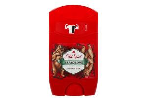 Дезодорант-стик Spice Bearglove Old Spice 50мл