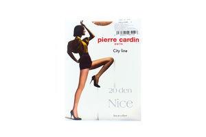 Колготки женские Pierre Cardin Nice 20 den