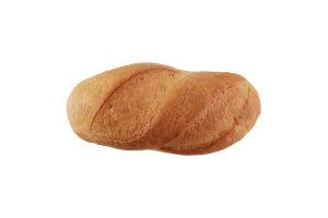 Батон Бутербродный Хліб Токмака 350г