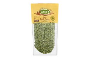 Горох зелений Culinaro м/у 400г