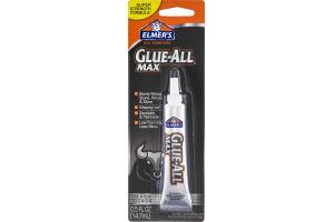 Elmer's All-Purpose Glue-All Max