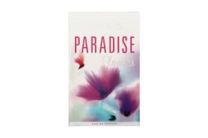 Парфюмированная вода женская Paradise Flowers Bi-es 100мл